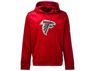 Atlanta Falcons Majestic NFL Men's Armor Hoodie
