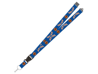 New York Knicks Lanyard