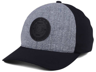 DC Shoes Liberator Delta Cap