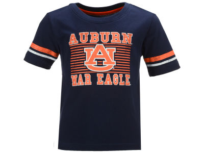 Auburn Tigers Colosseum NCAA Toddler Qualifier T-Shirt