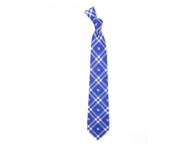 Kentucky Wildcats Rhodes Poly Tie