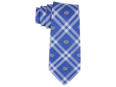 Florida Gators Rhodes Poly Tie