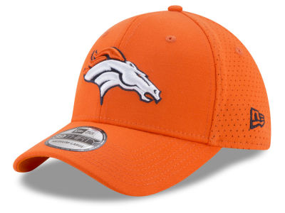 Denver Broncos New Era NFL Prime Pierce 39THIRTY Cap