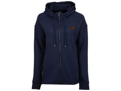 Notre Dame Fighting Irish Under Armour NCAA Women's Sport Style Full Zip Jacket