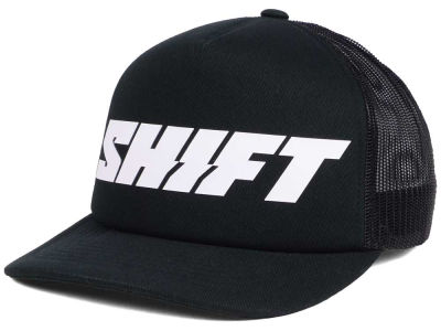 Shift Corpo Trucker Hat