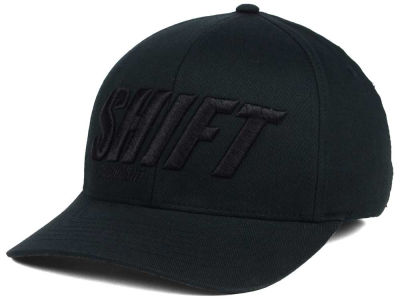 Shift Sight Line Flex Fit Hat