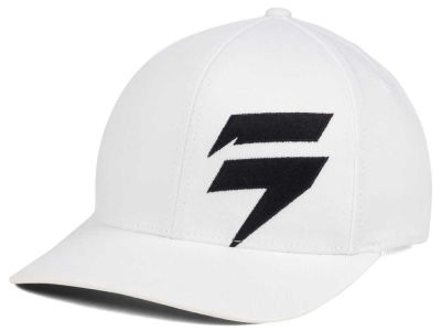 Shift Barbolt Flex Fit Hat