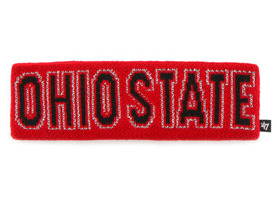 Ohio State Buckeyes '47 Ellie Headband