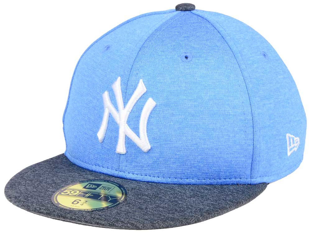 timeless design 4d06f e70f0 new zealand new york yankees new era 2017 mlb kids fathers day 59fifty cap  25df8 5c014