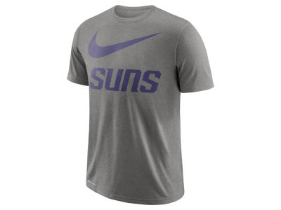 Phoenix Suns Nike NBA Men's Swoosh Legend Team T-Shirt
