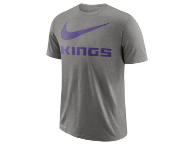Sacramento Kings Nike NBA Men's Swoosh Legend Team T-Shirt