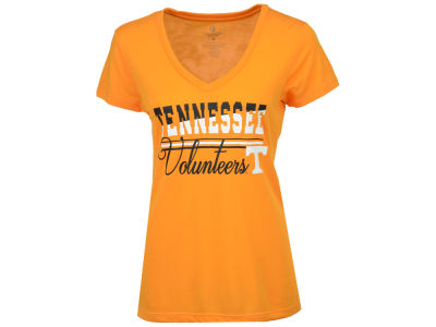 Tennessee Volunteers Colosseum NCAA Women's PowerPlay T-Shirt