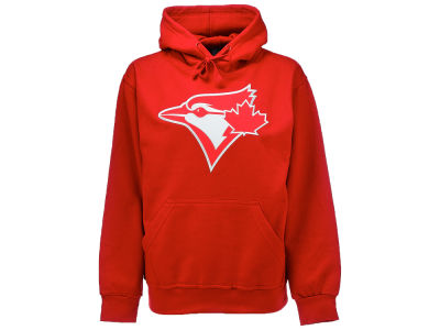 Toronto Blue Jays MLB Men's Express Hoodie