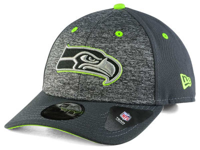 NFL League Shadow 9FORTY Cap