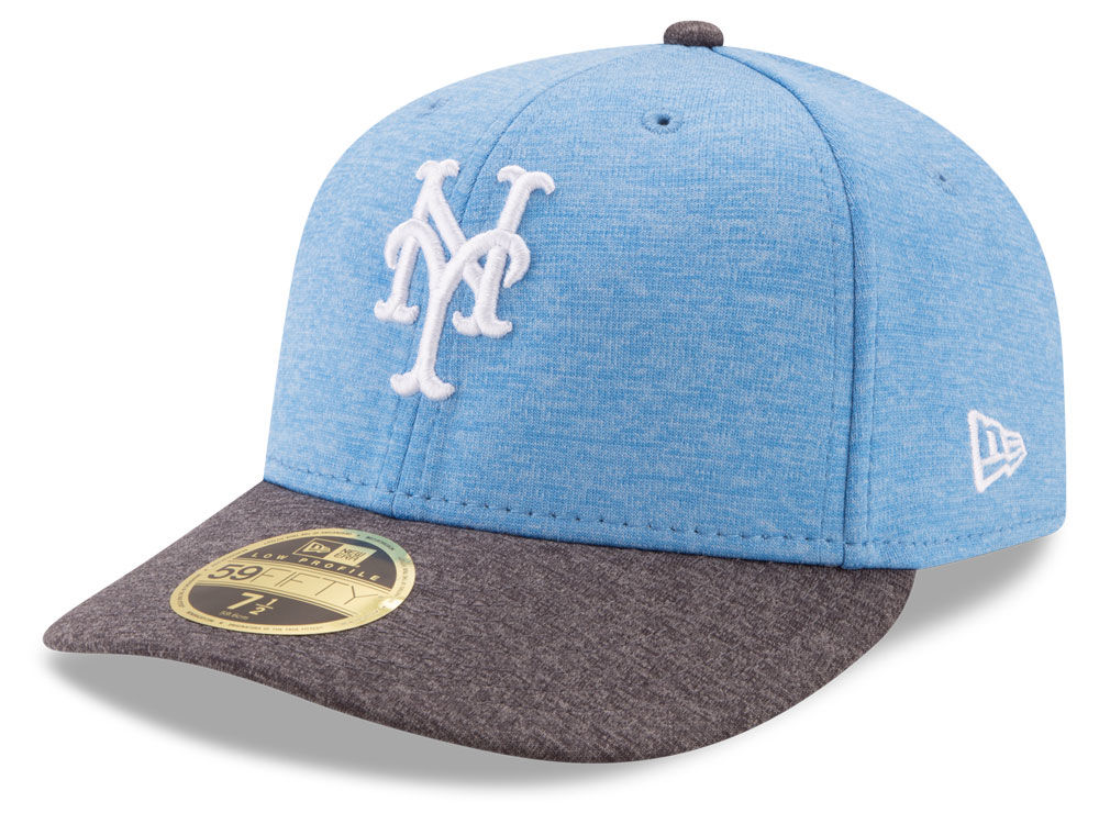 47c46e4488f5b ... germany new york mets new era 2017 mlb low profile fathers day 59fifty  cap 4df0e 7851b ...