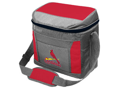 St. Louis Cardinals 16 Can Soft Sided Cooler