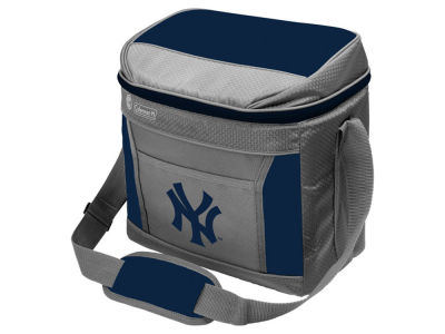 New York Yankees 16 Can Soft Sided Cooler