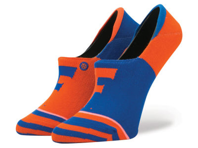 Florida Gators Stance NCAA Women's No Show Socks