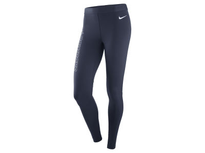 Dallas Cowboys Nike NFL Women's Pro Tight Leggings