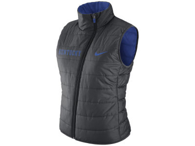 Kentucky Wildcats Nike NCAA Women's Vest