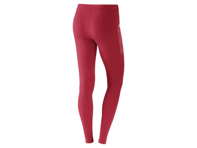 Ohio State Buckeyes Nike NCAA Women's Pro Tight Legging