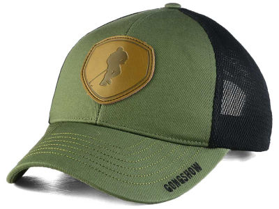 GONGSHOW Dipsy Doodle Cap