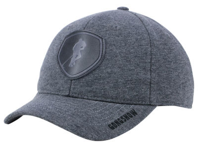 GONGSHOW Women's Patch Work Cap