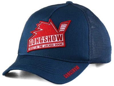 GONGSHOW Women's North Star Cap