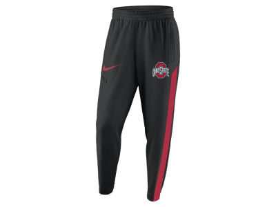 Ohio State Buckeyes Nike NCAA Men's Elite Basketball Pants