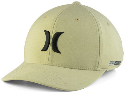 Dri-Adaptez  Heather Flex Cap