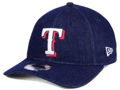 MLB X chapeau de la collection 9TWENTY Snapback de Levi