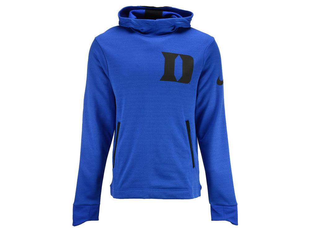 Elite Blue Duke Knight Ncaa Hoodie Pullover Devils Phil Men's Nike 00rZ6nT