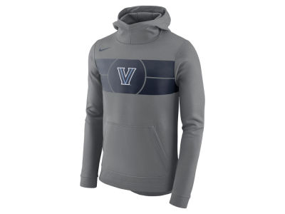 Villanova Wildcats Nike NCAA Men's Basketball Fan Hoodie
