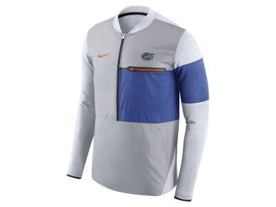 Florida Gators Nike NCAA Men's Sideline Shield Jacket