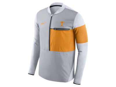 Tennessee Volunteers Nike NCAA Men's Sideline Shield Jacket