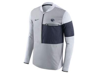 Penn State Nittany Lions Nike NCAA Men's Sideline Shield Jacket
