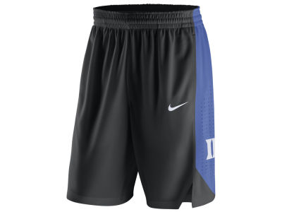 Duke Blue Devils Nike NCAA Men's Replica Basketball Short
