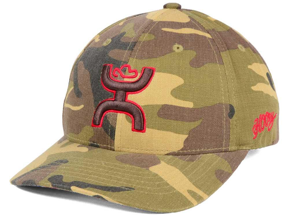 pretty nice d7644 d73fb promo code hooey hat chris kyle 78e79 6fa0a