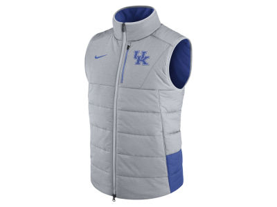 Kentucky Wildcats Nike NCAA Men's Elite Vest