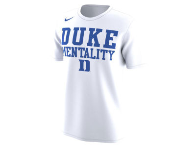 Duke Blue Devils Nike NCAA Men's Legend Bench T-Shirt