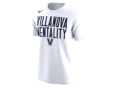 Villanova Wildcats Nike NCAA Men's Legend Bench T-Shirt