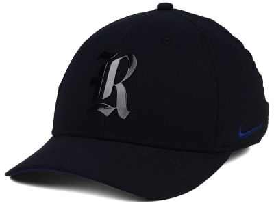 Rice Owls Nike NCAA Col Cap