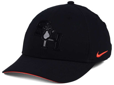 Sam Houston State Bearkats Nike NCAA Col Cap