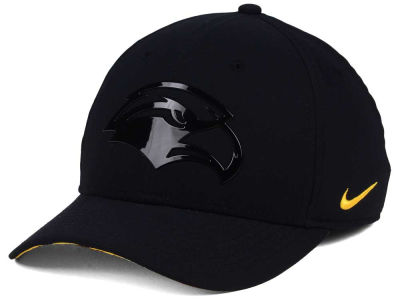 Southern Mississippi Golden Eagles Nike NCAA Col Cap