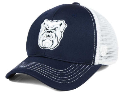 Butler Bulldogs Top of the World NCAA Ranger Adjustable Cap