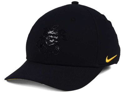 Wichita State Shockers Nike NCAA Col Cap