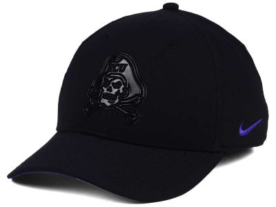 East Carolina Pirates Nike NCAA Col Cap