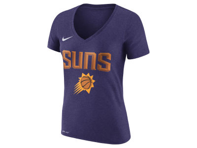 Phoenix Suns Nike NBA Women's Wordmarkk T-Shirt