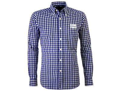 Antigua NFL Men's National Button Up