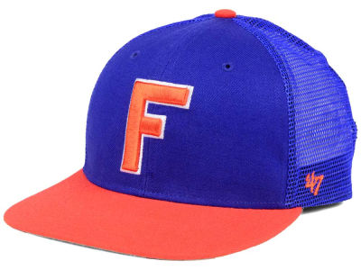 Florida Gators '47 NCAA Gambino CAPTAIN Cap